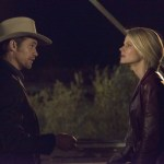 "Justified: ""Fate's Right Hand"" Review"