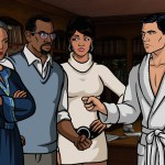 "Archer: ""The Kanes"" Review"