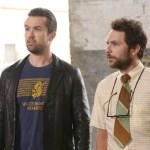 "It's Always Sunny in Philadelphia: ""Mac Kills His Dad"" Review"