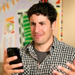 Jason Biggs Leaves Orange is the New Black: Damn, Guess There's No Reason To Watch The Show Anymore