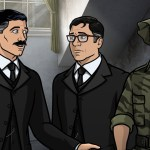 "Archer: ""Pocket Listing"" Review"
