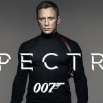 Spectre Teaser Trailer Breakdown: James Bond Has Returned In…