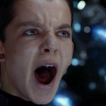 Asa Butterfield Is In Negotiations To Be Your Next Spider-Man