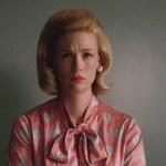 """Mad Men: """"The Milk and Honey Route"""" Review"""