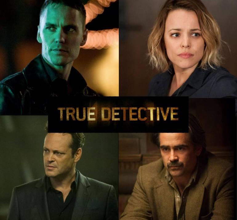 true-detective-season-2-colin-farrell