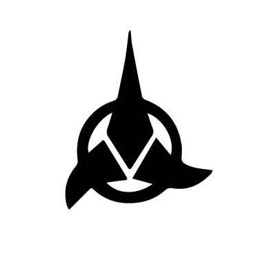 klingon symbol related keywords - photo #20