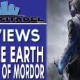 Shadow of Mordor Feature Review