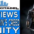 AC Unity Review Feature Image