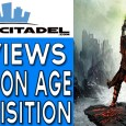 Dragon Age Inquisition Review Feat