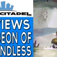 Dungeon of the Endless Review Feature Image