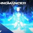 The Overview Technomancer Feat