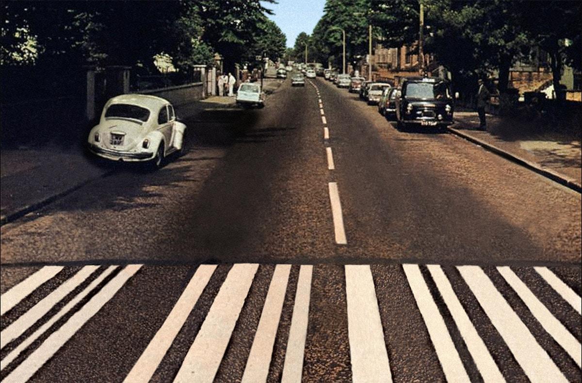 Geeky-Road