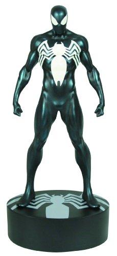 Spider-Man Statue 3
