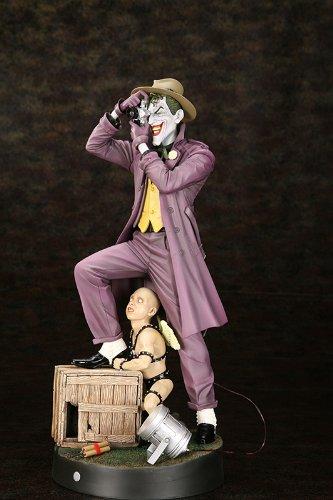 Joker - The Killing Joke - 2