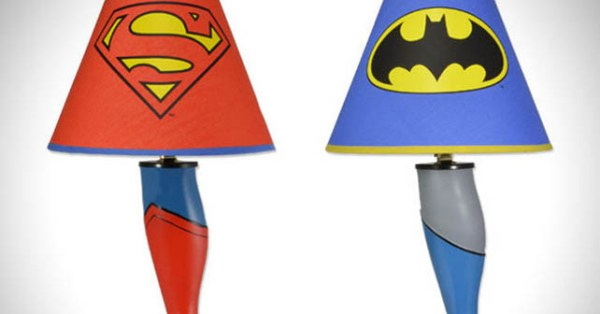 Batman-Superman-Leg-Lamps