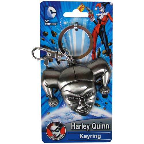 Harley quinn archives for Harley quinn bedroom ideas