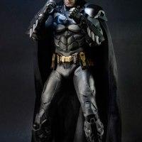 Batman Arkham Knight, 1/4 Scale