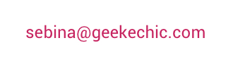email-geekechic