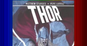 Marvel's Thor Season One