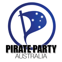 pirate-party-australia