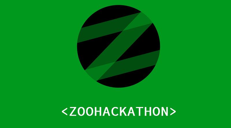 zoohackathon