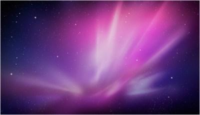 30 Wallpaper dedicati all'Aurora polare | Geekissimo