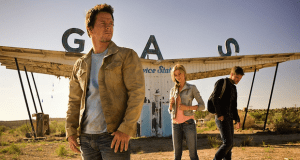 """Transformers: Age of Extinction"" Is The First Of a New Trilogy"