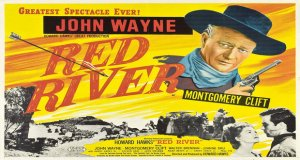 rsz_poster_-_red_river_03