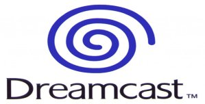 15th anniversary of the Sega Dreamcast