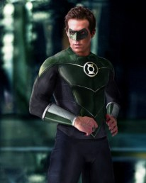 Green-Lantern-Ryan-Reynolds CGI-Suit