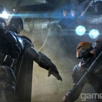 Batman: Arkham Origins | Trailer mostra Batman vs Exterminador