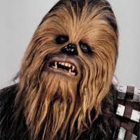 As 10 melhores falas de Chewbacca em Star Wars