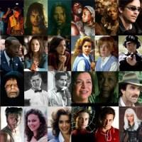 Top 20 Melhores Trilogias do Cinema