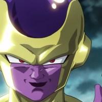 Dragon Ball Z: Fukkatsu no F | Assista ao novo trailer do filme