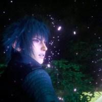 Final Fantasy XV | Novos trailers mostram exploração de dungeons e vida selvagem