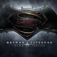 Batman V Superman | Zack Snyder libera trailer oficial em boa qualidade