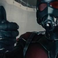 Homem Formiga | Confira o novo trailer do filme [legendado]