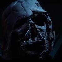 Star Wars VII: The Force Awakens | Liberado o 2º teaser oficial do filme [Legendado]