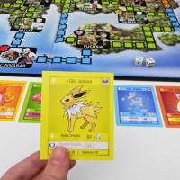 Pokémon Ultimate Battle | Fãs criaram esse board game sensacional. Conheça!