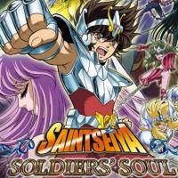 CDZ: Alma dos Soldados | 6 gameplays dublados que te levarão a total nostalgia