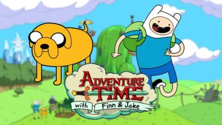 adventure-time-with-finn-and-jake
