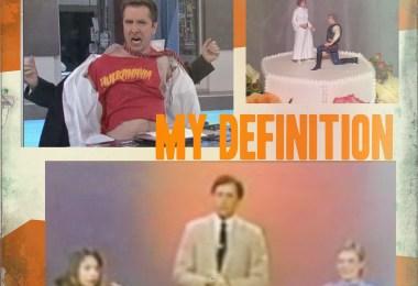 S04E130 - My Definition