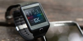 Samsung Gear 2 Neo - Test Geeks and Com -1