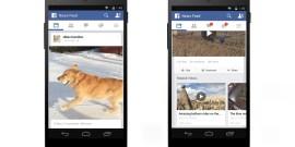Facebook Video - Compteur de vues