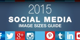 2015-social-media-image-sizes-header