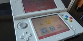 New Nintendo 3DS Anabassador Edition - Test Geeks and Com -14