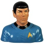 Spock-Cookie-Jar_10604-l