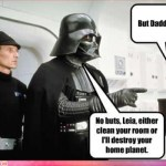 dad-worst-darth