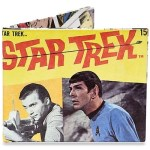 Star-Trek-Issue-2-Mighty-Wallet_7146-l