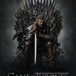 game-of-thrones-poster-202x300